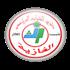 Shabab Ghazieh