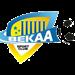 Al Bekaa