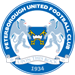 Peterbrough United