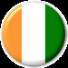 Ivory Coast Local