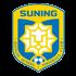 جيانغسو سونينغ