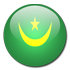 Mauritania Local