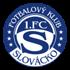 سلوفاكو