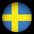 السويد الاوليمبي