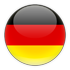 Germany U23