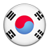 Korea Republic U23