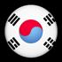 كوريا الجنوبية الاوليمبي
