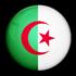 الجزائر الاوليمبي