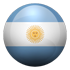 الأرجنتين الاوليمبي