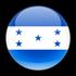 هندوراس الاوليمبي