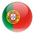 البرتغال الاوليمبي