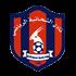 Al Shahhaniya