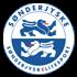 Sonderjysk Elitesport
