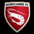 Morecambe FC