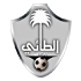 Al Taie