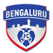 بنغالورو