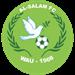Al Salam Wau