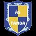 إيه أس تاندا