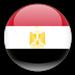 مصر - المحليين