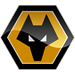 Wolverhampton Wanderer