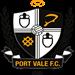 Port Vale F.C
