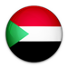 Sudan - Local