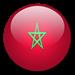 Morocco - Local