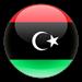 Libya - Local