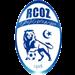 Rapide Club Oued Zem