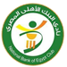 National Bank Of Egypt Club
