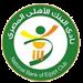 National Bank Of Egypt Club