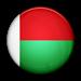 مدغشقر