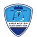 AL BAHA FC