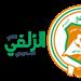 Al-Zlfe