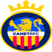 Canet Roussillon