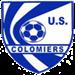 كولوميرز