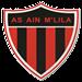 Ain Millia