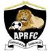 Armee Patriotique Rwandaise FC
