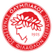 أوليمبياكوس