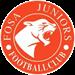 SOM FOSA JUNIORS FC