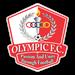 أولمبيك ستار