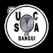 Real de Bangui