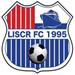 LIBERIAN INTERNATIONAL SHIPPING & CORPORATE REGISTRY FC