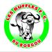 Les Buffles Du Borgou