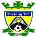 DEPORTIVO NIEFANG FC