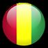 Guineaa