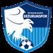 Erzurum BB Spor
