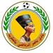 Naser El Fekreia