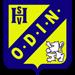 ODIN 59