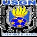 AS Garde National